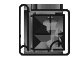 floorplan-icon